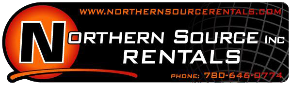 Northern Source Rentals Inc.